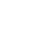 Logo_SOMA.png