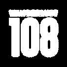 WL108_LOGO_02.png