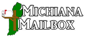 Michiana Mailbox - Mailbox Products, Installation, and Replacement