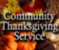 community thanksgiving service.jpg