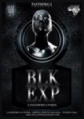blackexp.png
