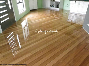 Floor Sanding Ipswich, Floor Sanding Brisbane, Timber Floors, Wooden floors, 4305,4000