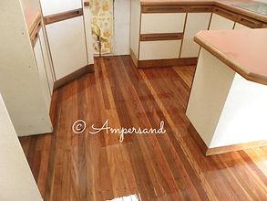 Floor Sanding Ipswich, Floor Sanding Brisbane, Timber Floors, Wooden floors, 4305,4000