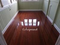 Floor sanding 4305, floor sanding 4000, floor sanders ipswich, floor sanders brisbane