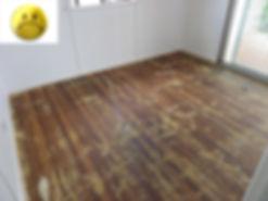 floor sanding ipswich, brisbane floor sanding, wooden floors ipswich, ipswich timber floors, ipswich, brisbane, ipswich floor sanding, brisbane floor sanding