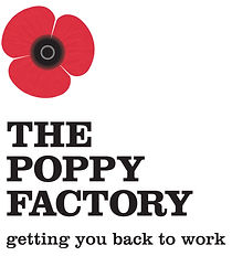 image link to the poppy factory website