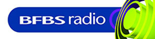image link to the bfbs radio website