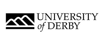 image link to the university of derby website