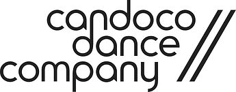 image link to the candoco dance company