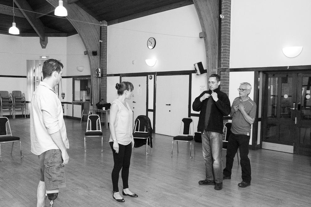 Twefth-Night-rehearsals (122)
