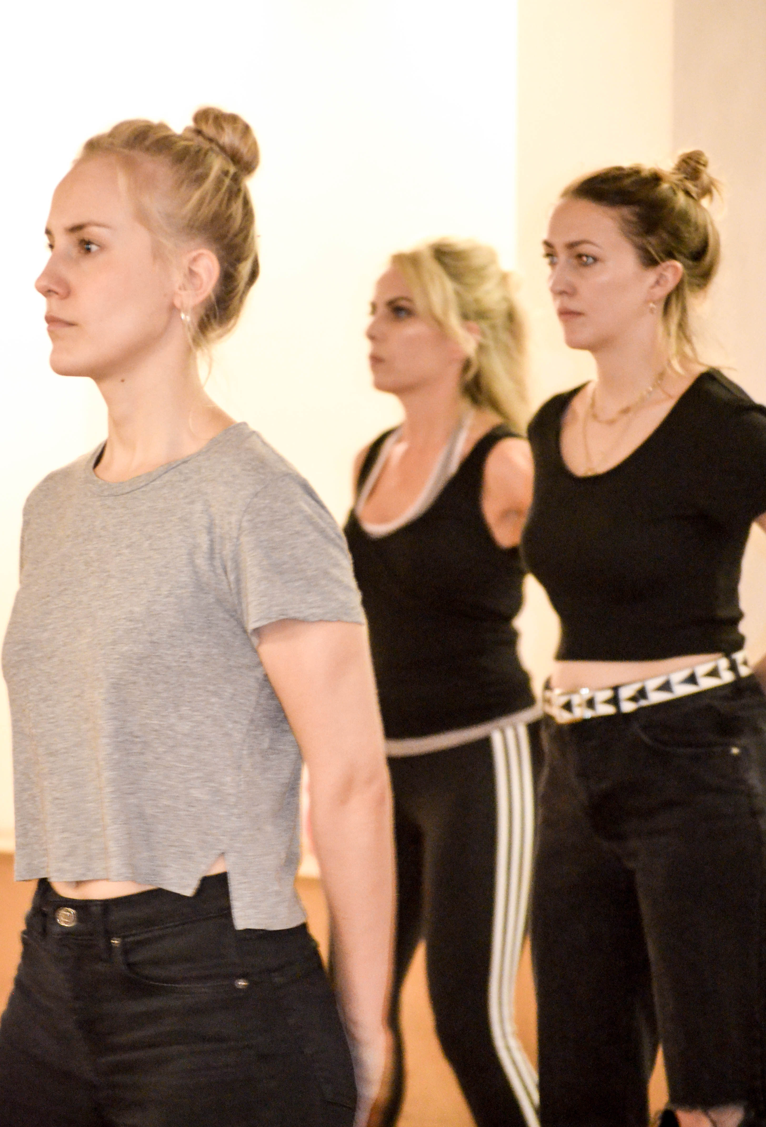 Soldier-on-dance rehearsals-at dance-attic-studio (1 of 1)-4