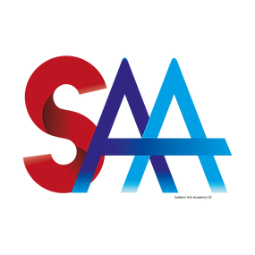 SAA+Logo.png