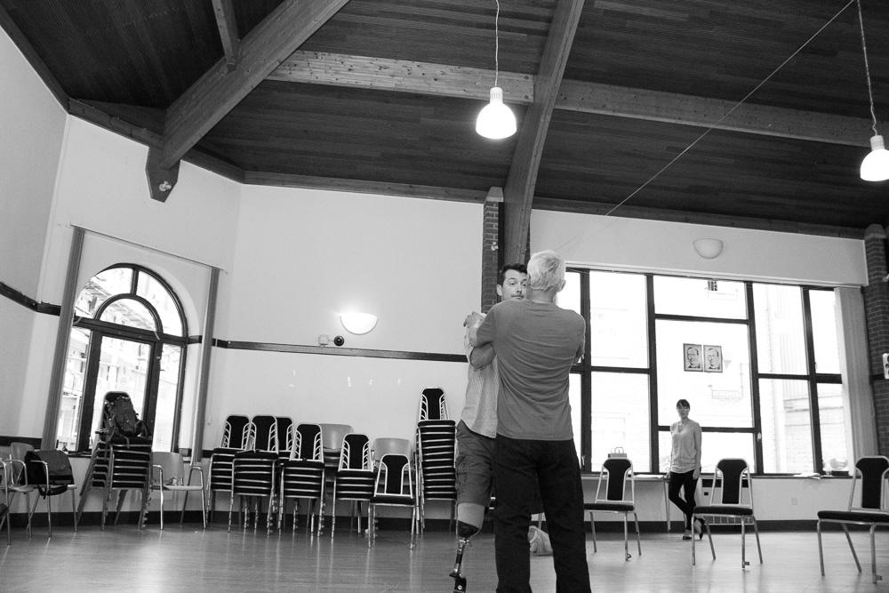 Twefth-Night-rehearsals (90)