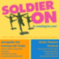 soldier on is back!-2.png
