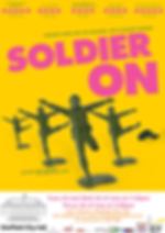 Soldier On A4 Poster_Sheffield.png