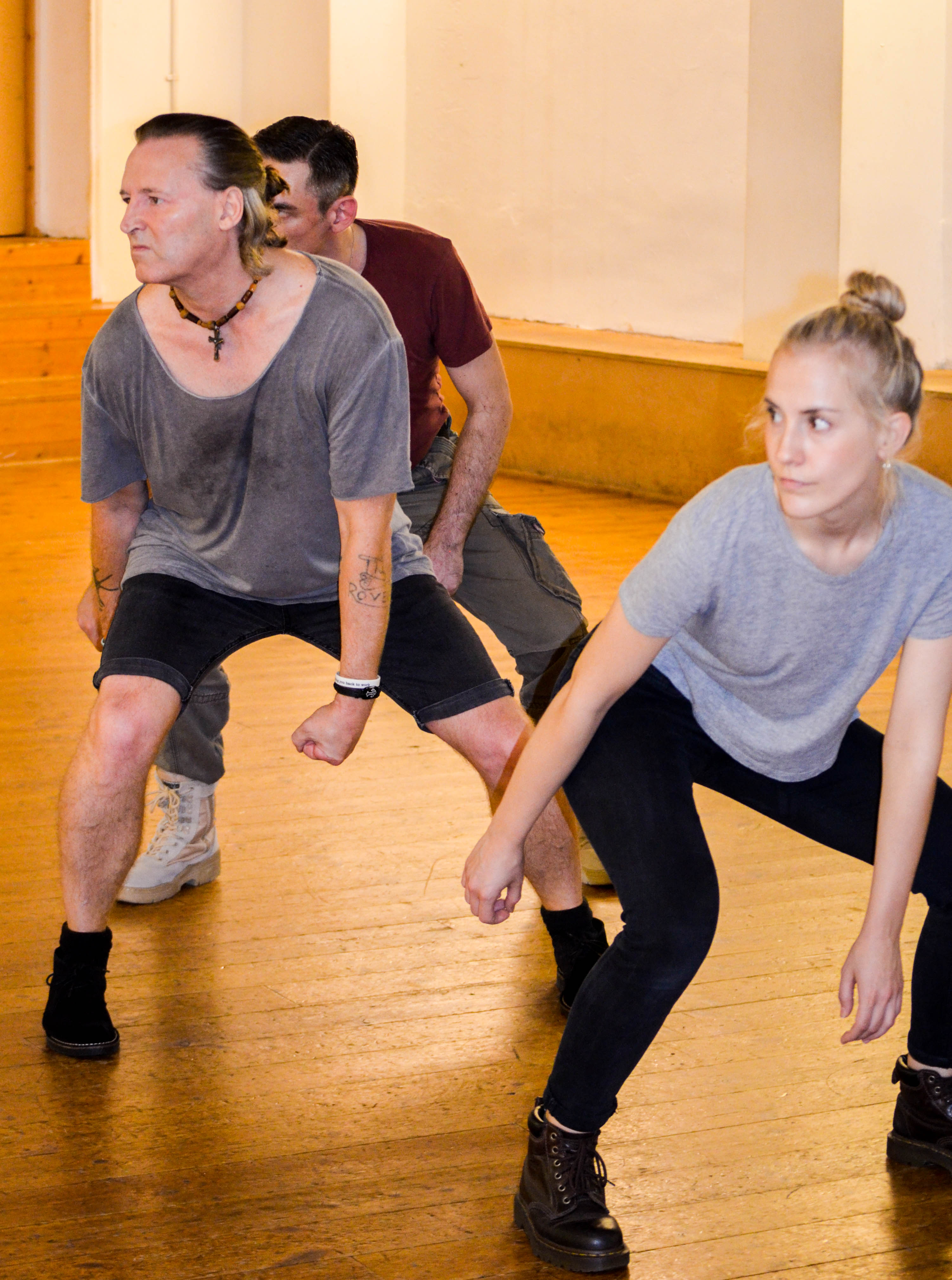 Soldier-on-dance rehearsals-at dance-attic-studio (1 of 1)-2