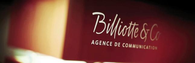 billiotte & co.png