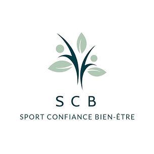 Logo - SCB.JPG