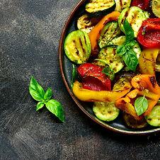 3lux veggies.jpg