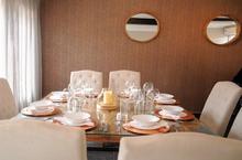 Meetings & Dining