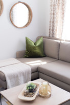 3 Lux Suites