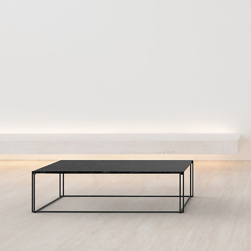 Robusta Coffee Table