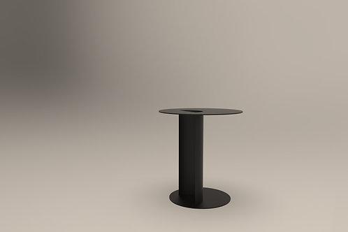 Azzi Side Table