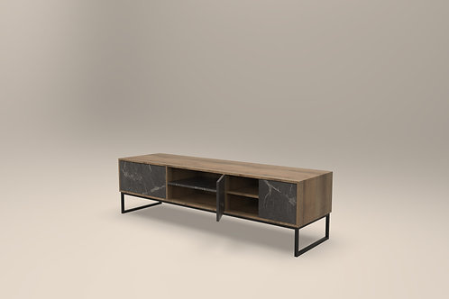 Scandi Nova TV Unit