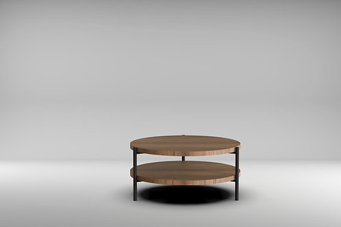 Kwazi coffee table