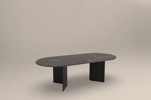 Renzo Dining Table