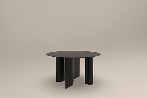 Miro Coffee Table.