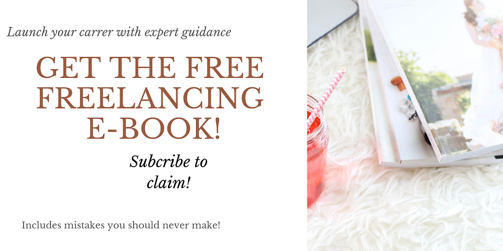 GET THE FREE FREELANCING E-BOOK!-4