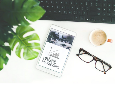 Marketing trends you should be implementing this year.
