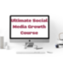 Instant social Media Growth Course.png