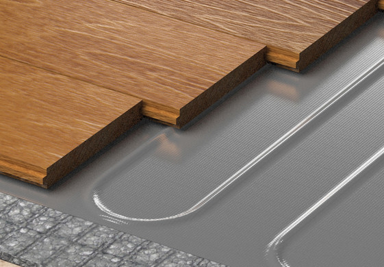WLFH_3DCutaway_Wood_Closeup_FLAT.jpg