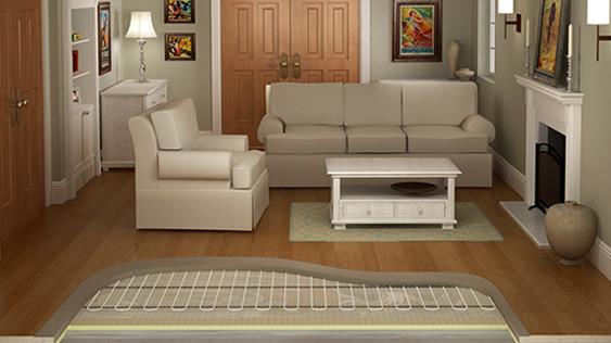 living-room-1.jpg