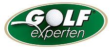 Golfexperten_logo_1000x667 150.jpg