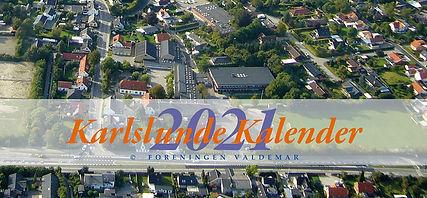 Kalender 2021 dk p-1 be.jpg