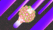 UVGI_image9.jpg