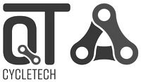 Qtech_edited.jpg