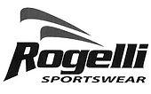 Rogelli_edited.jpg
