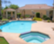 Stonegate homes for sale, Scottsdale AZ