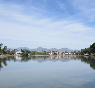 Scottsdale Ranch homes for sale, Scottsdale AZ