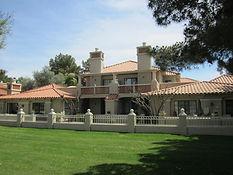 Scottsdale homes for sale, real estate