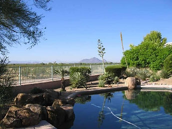 Scottsdale homes for sale, real estate