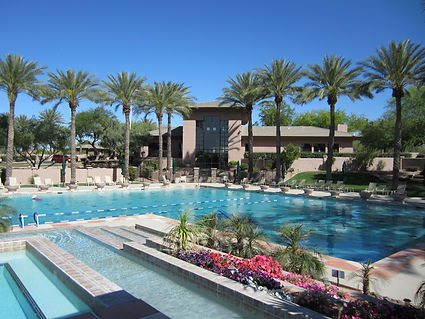 Stonegate homes for sale, Scottsdale AZ