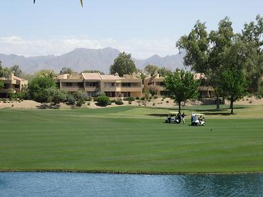 Scottsdale homes for sale, Scottsdale AZ