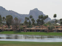 McCormick Ranch real estate and homes for sale
