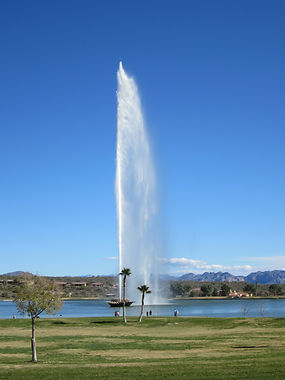 Fountain Hills real estate and homes for sale