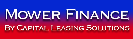 mower_finance_logo.png